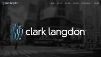 clark_langdon