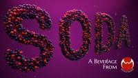 rb_soda