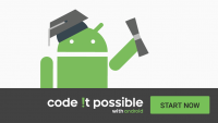 Code It Possible