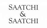 saatchiandsaatchi.co.uk
